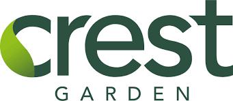 Crest Garden