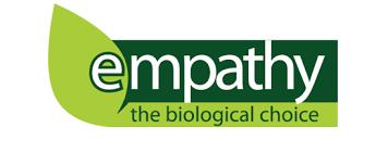 Empathy (Plantworks)