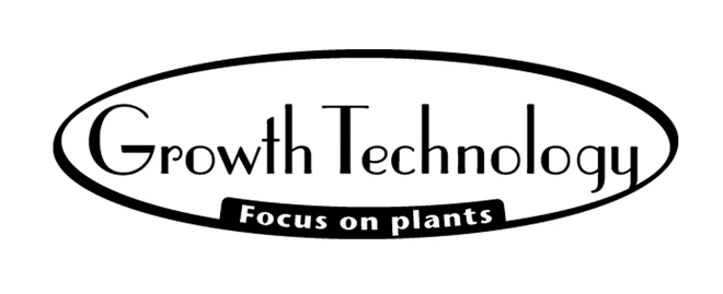 Growth Technology Ltd
