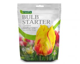 Empathy Bulb Starter with Rootgrow 500G Pouch