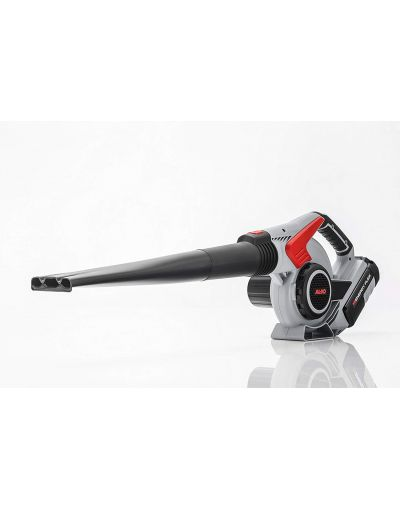 Al-Ko EnergyFlex LB 36 Li Battery Leaf Blower 113332