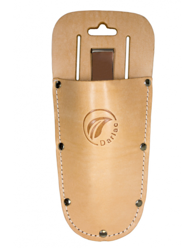 Darlac Leather Tool Holster