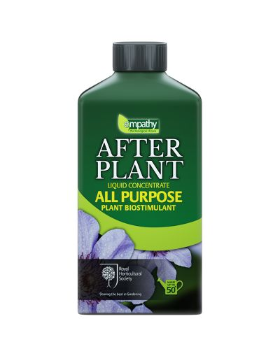 Empathy After Plant All Purpose Liquid Fertiliser 1L