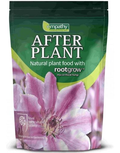 Empathy After Plant Natural Plant Food 1KG