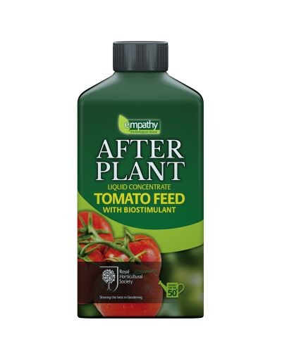 Empathy After Plant Tomato Liquid Fertiliser 1L