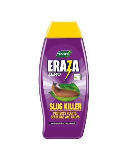 Westland Eraza Zero Slug Killer 725G