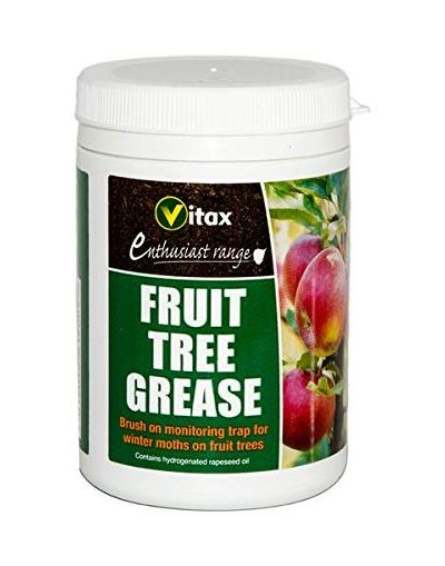 Vitax Fruit Tree Grease 200G
