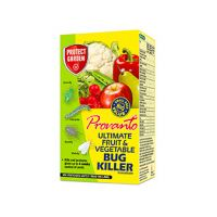 Provanto Ultimate Fruit & Vegetable Bug Killer Concentrate 30ML