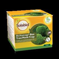 Solabiol Buxatrap Box Tree Moth Trap