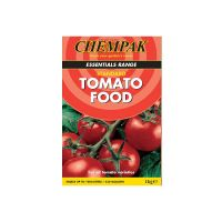 Chempak Soluble Tomato Food 750G