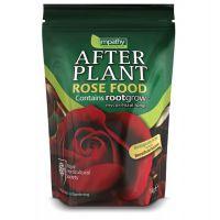 Empathy Afterplant Rose Food 1KG