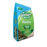 Westland Gro-Sure Perlite 10L
