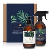 Plantsmith Houseplant Care Gift Set