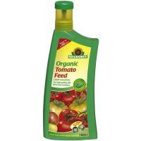 Neudorff Organic Tomato Feed Concentrate 1L