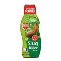 SBM Life Science Protect Garden Slug Killer Pellets 700G