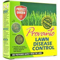 Provanto Lawn Disease Control Sachets