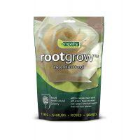 RHS RootGrow 150G