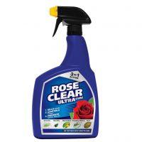 Scotts Rose Clear Ultra RTU 1L