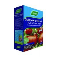 Sulphate of Potash Fruit & Flower Food 1.5KG